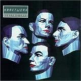 Electric Cafe by Kraftwerk (1988-02-05)