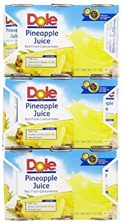 dole how to cut a pineapple video