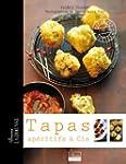 TAPAS, AP�RITIFS & CIE