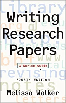 what is synthesis in research paper writing