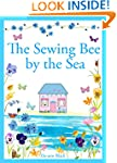 THE SEWING BEE BY THE SEA (Cottages,...