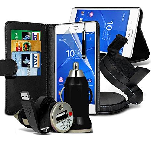 -noir-sony-xperia-z3-compact-etui-high-quality-protective-cas-super-6-en-1-accessoire-automobile-pac