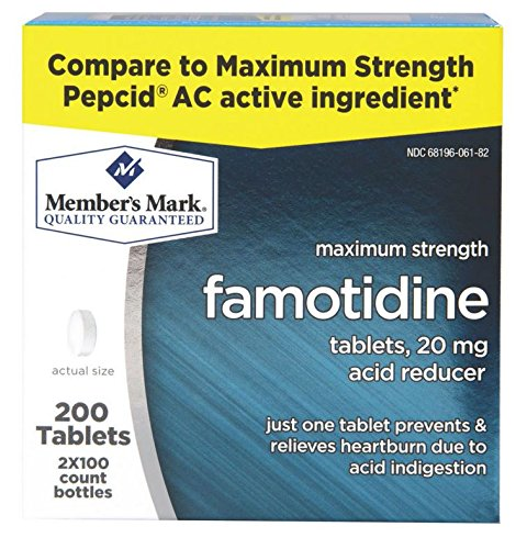 famotidine-20mg-200-tablets-in-2-100-ct-bottles-by-members-mark