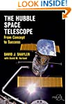The Hubble Space Telescope: From Conc...