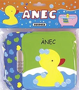 Anec (Pompetes) en BebeHogar.com