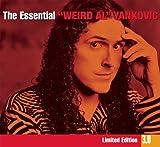 The Essential: Weird Al Yankovic, Limited Edition 3.0