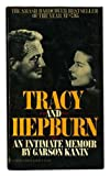 img - for Tracy and Hepburn book / textbook / text book