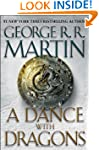 A Dance with Dragons (A Song of Ice a...