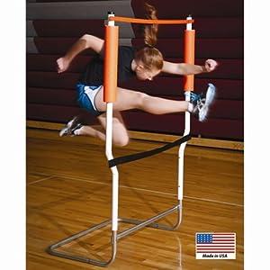 Blazer Athletic Form Finder - Self Training Device by Blazer