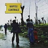 Napoli Centrale by Napoli Centrale (2001-07-20)