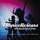 Dancelicious