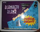 Gameshow Duo Blankety Blank & The Price is Right. board games