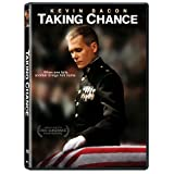 Taking Chance (HBO) [DVD]by Kevin Bacon