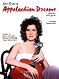 img - for Appalachian Dreams: Guitar Solo book / textbook / text book