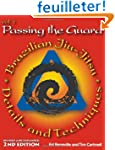 Passing the Guard: Brazilian Jiu-Jits...