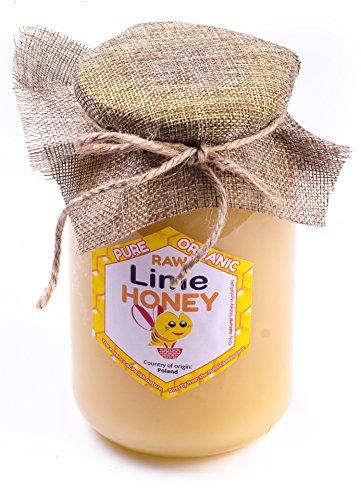 miele-di-tiglio-13-kg-miele-direttamente-dal-polacco-direttamente-dal-apicoltore-non-pastorizzato-bi