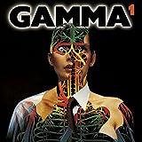 ガンマ生誕 (GAMMA1)