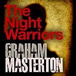 Night Warriors   Graham Masterton