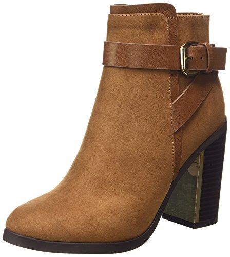 comparamus new look britain s chelsea boots