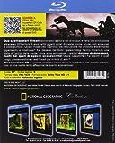 Image de L'Impero Dei Dinosauri (Blu-Ray+Booklet)