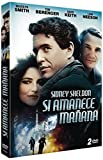 Si Amanece Mañana [DVD]