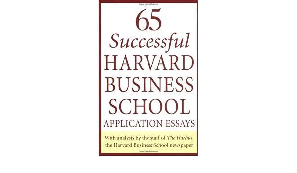 wharton school essay advice