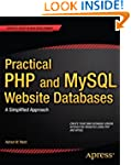 Practical PHP and MySQL Website Datab...