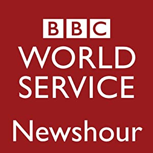 BBC Newshour, April 25, 2013