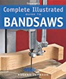 51QAuXrFudL. SL160  Band/Scroll Saw Instructional Literature