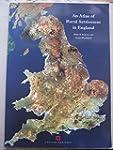 An Atlas of Rural Settlement in England
