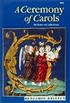 A Ceremony of Carols: Ein Kranz von L...