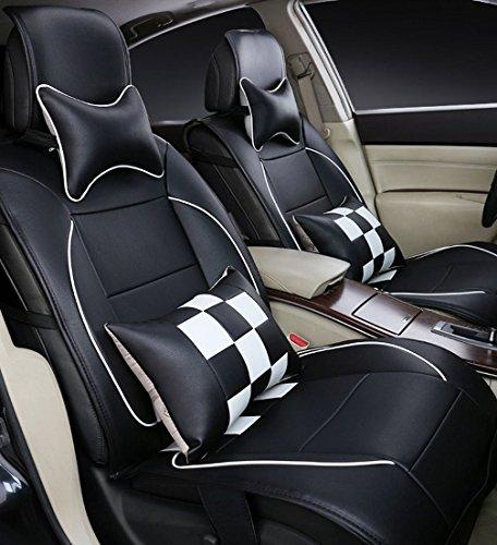 fuway-5-seats-seggiolini-auto-copertina-car-seat-cover-for-hyundai-tucson-accent-elantra-terracan-ve