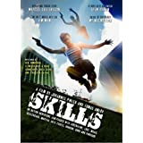 Skills (2010)by Peter Andersson