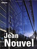 Jean Nouvel (Archipockets) (3823855867) by Aurora Cuito