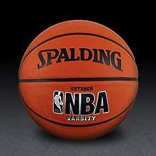 NBA Varsity