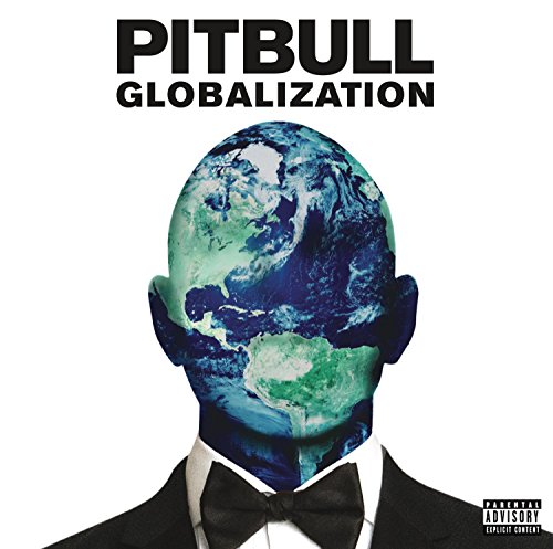 Pitbull-Globalization-CD-FLAC-2014-PERFECT Download