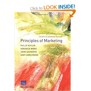 Principles philip by edition kotler of 13th marketing pdf