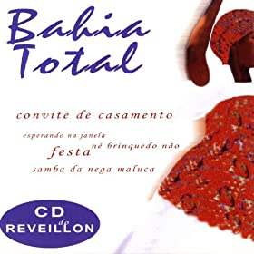 Amazon.com: Bahia Total: Bahia Total: MP3 Downloads