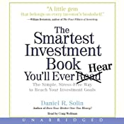 The Smartest Investment Book You'll Ever Read | [Dan Solin]