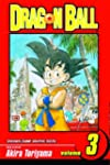 Dragon Ball Vol 3: Shonen Jump Edition
