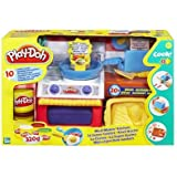 Play Doh - Meal Makin' Kitchen