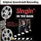 Singin' In The Rain (Original Soundtrack)