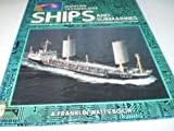 Ships and Submarines (Modern technology) (0863134246) by Grey, Michael
