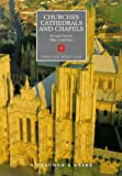 Teacher's Guide to Churches, Cathedrals and Chapels (Education on Site S.)