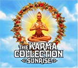 echange, troc Various Artists - Ministry of Sound: Karma Collection Ibiza