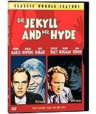 Dr. Jekyll & Mr. Hyde (1932/1941)