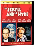 Is Jekyll and Hyde the next Sherlock? [51QB3d3RfPL. SL160 ] (IMAGE)