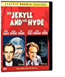 Dr. Jekyll & Mr. Hyde (1932/1941)