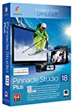 Software - Pinnacle Studio 18 Plus [PC]