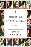 A Question of Attraction